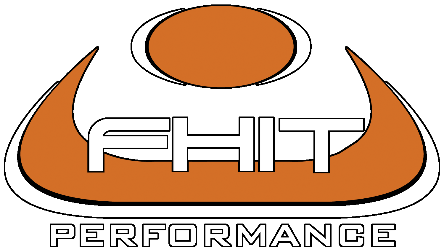 FHIT Performance